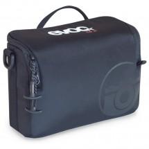 Evoc - Camera Block 3 - Kameralaukku