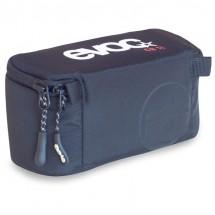Evoc - Camera Block 1 - Kameralaukku