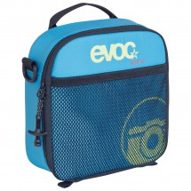 Evoc - ACP Action Camera Pack 3 - Fototas