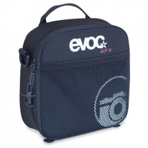 Evoc - ACP Action Camera Pack 3 - Kameralaukku