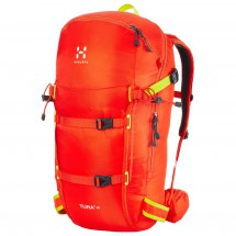 Haglöfs - Tura 25 - Ski touring backpack