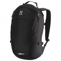 Haglöfs - Gira 22 - Ski touring backpack