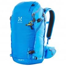Haglöfs - Vojd Abs 30 - Avalanche backpack