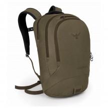 Osprey - Cyber 26 - Päiväreppu