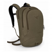 Osprey - Cyber 26 - Dagbepakking