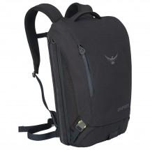 Osprey - Pixel 22 - Päiväreppu