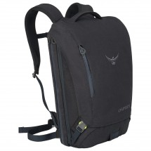 Osprey - Pixel 22 - Dagbepakking