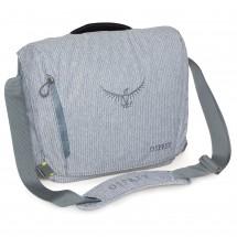Osprey - Beta Port 12 - Shoulder bag