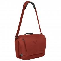 Osprey - Beta 20 - Shoulder bag