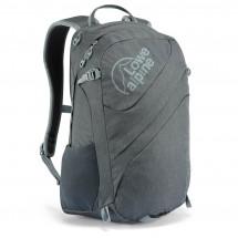 Lowe Alpine - Helix 22 - Daypack