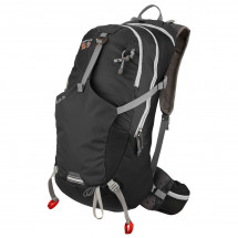 Mountain Hardwear - Fluid 26 - Daypack