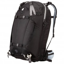 Mountain Hardwear - Powzilla 30 - Skitourenrucksack