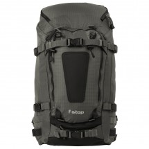 F-Stop Gear - Tilopa BC - Camera backpack