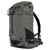 F-Stop Gear - Loka - Camera backpack