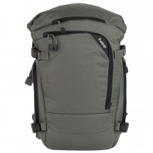 F-Stop Gear - Kenti - Camera backpack