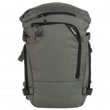 F-Stop Gear - Kenti - Camera backpack