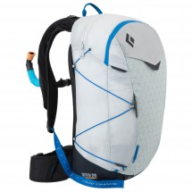 Black Diamond - Anthem Avalung - Avalanche backpack