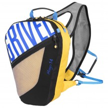 Grivel - Mago Climbing 14 - Climbing backpack
