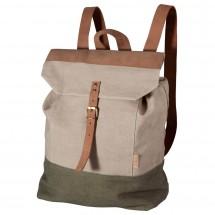 Barts - Fitzroy Backpack - Dagbepakking