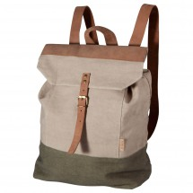Barts - Fitzroy Backpack - Päiväreppu