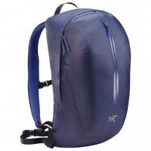 Arc'teryx - Astri 19 - Daypack