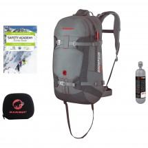 Mammut - Light Removable Airbag 30 - Vorteils-Set