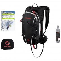 Mammut - Ride Protection Airbag 22 - Vorteils-Set