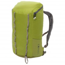 Exped - Summit Lite 25 - Kletterrucksack