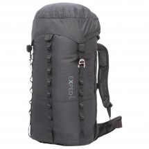 Exped - Mountain Pro 30 - Kletterrucksack