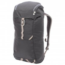 Exped - Core 25 - Climbing backpack