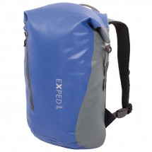 Exped - Torrent 20 - Daypack