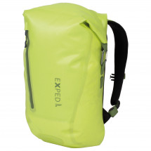 Exped - Torrent 20 - Packsack