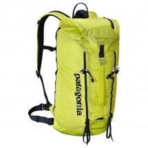 Patagonia - Ascensionist Pack 25L - Klimrugzak