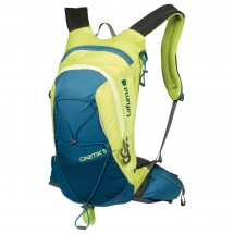 Lafuma - Cinetik 5 - Sac à dos de trail running