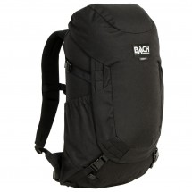 Bach - Shield 22 - Daypack