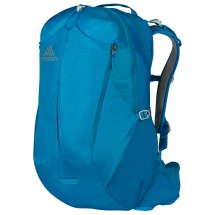 Gregory - Women's Maya 22 - Daypack