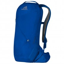 Gregory - Miwok 6 - Daypack
