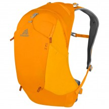 Gregory - Z 25 - Daypack