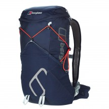 Berghaus - Hyper 22 - Trail running backpack