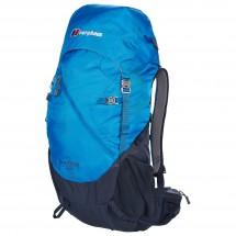 Berghaus - Freeflow II 30 - Touring backpack