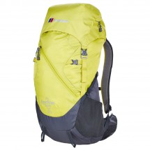 Berghaus - Freeflow II 30 - Touring backpack