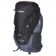 Berghaus - Freeflow II 20 - Dagbepakking
