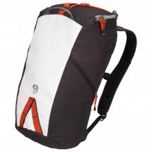 Mountain Hardwear - Hueco 20 - Kletterrucksack