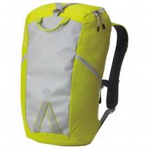 Mountain Hardwear - Hueco 20 - Kiipeilyreppu