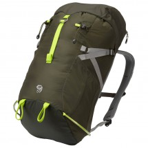 Mountain Hardwear - Scrambler 30 - Climbing backpack