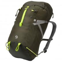 Mountain Hardwear - Scrambler 30 - Kiipeilyreppu