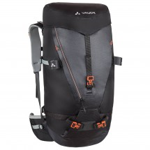 Vaude - Bulin 30 - Climbing backpack