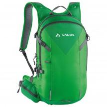 Vaude - Path 13 - Dagbepakking