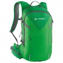Vaude - Path 18 - Dagbepakking