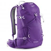 Lowe Alpine - Women's Eclipse ND14 - Dagbepakking